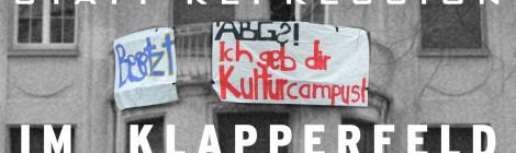 [30.01.] Soli-Barabend statt Repression